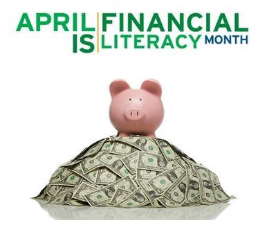 April-Financial-Literacy-Month-Logo