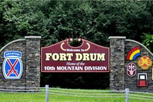 fort-drum-sign-600