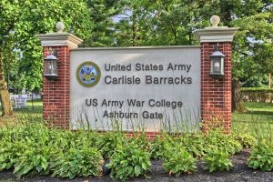 Carlisle_Barracks