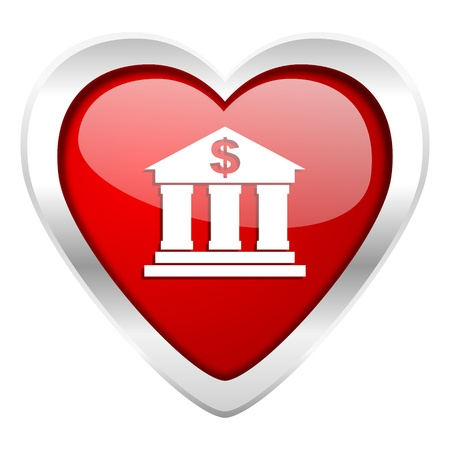 heart_bank