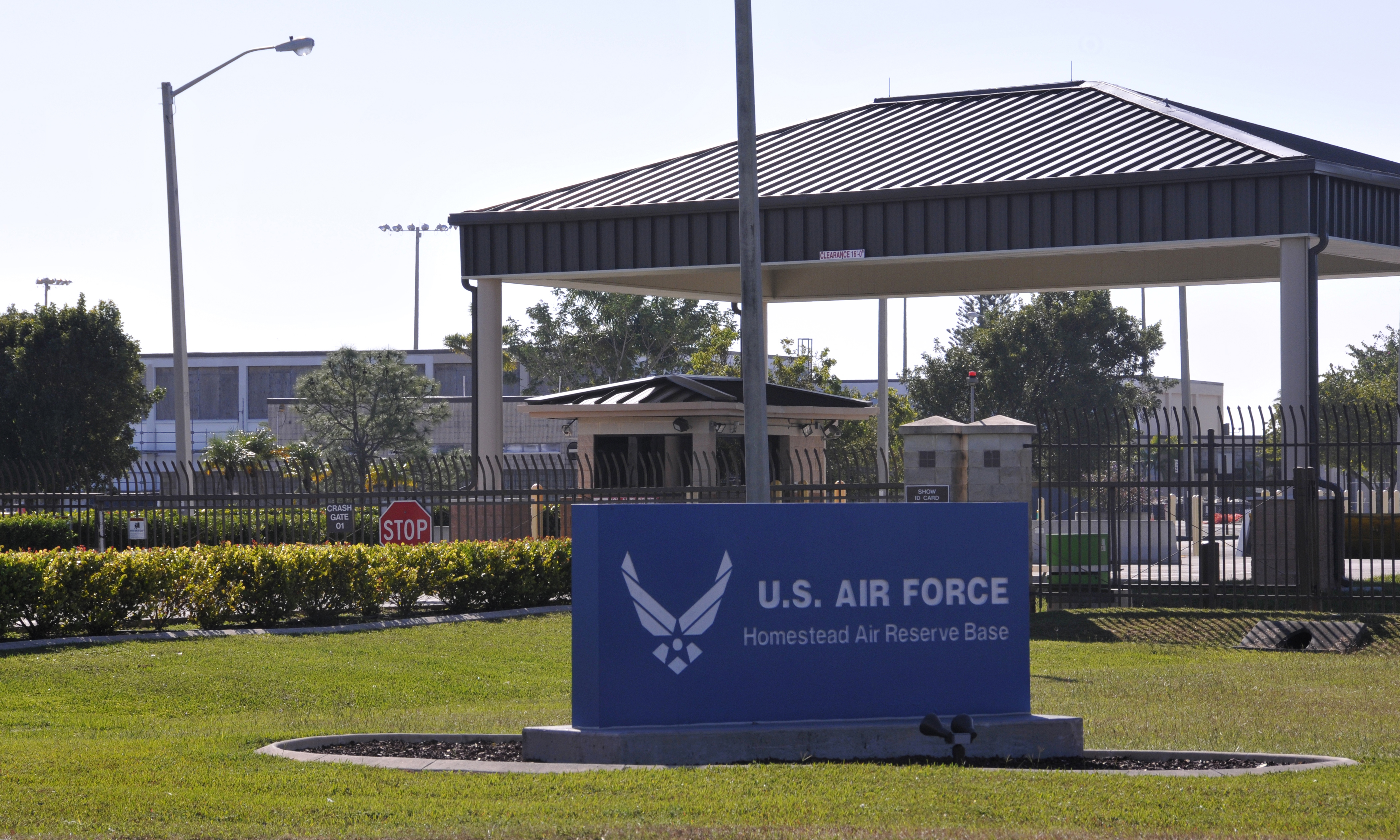 homestead afb mature personals Plentyoffish dating forums are a place to meet singles and get dating advice or  nuclear bomb on a simulated combat mission from homestead air force base in .