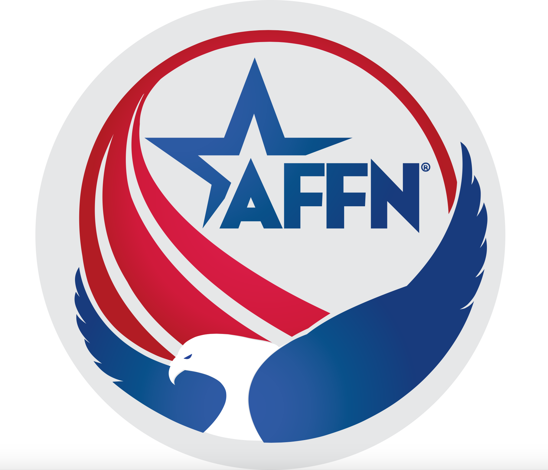 Armed Forces Financial Network (AFFN)